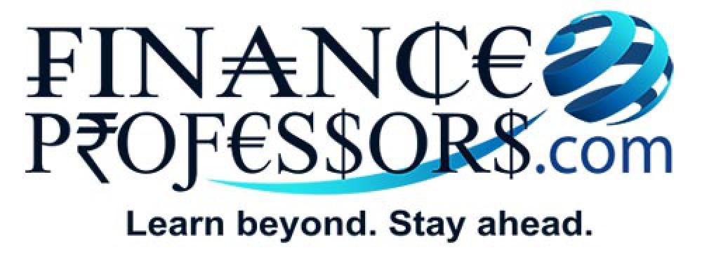 FinanceProfessors.com