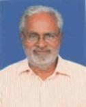 Dr E Ramasamy