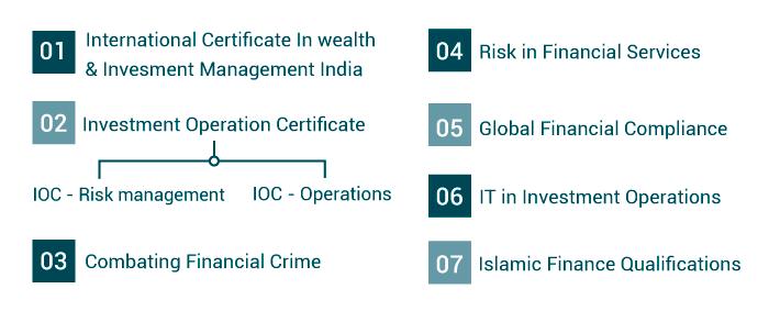 CISI | FinanceProfessors.com